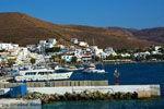 Merichas Kythnos | Cyclades Greece Photo 72 - Photo JustGreece.com