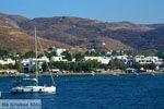 Merichas Kythnos | Cyclades Greece Photo 73 - Photo JustGreece.com