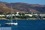 Merichas Kythnos | Cyclades Greece Photo 74 - Photo JustGreece.com