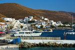Merichas Kythnos | Cyclades Greece Photo 77 - Photo JustGreece.com
