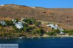 Merichas Kythnos | Cyclades Greece Photo 80 - Photo JustGreece.com