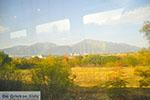 Mountains Larissa Thessaly - Photo 1 - Photo JustGreece.com