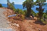 JustGreece.com Agiofili Lefkada - Ionian Islands - Photo 1 - Foto van JustGreece.com