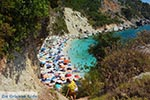 JustGreece.com Agiofili Lefkada - Ionian Islands - Photo 2 - Foto van JustGreece.com