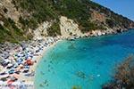 JustGreece.com Agiofili Lefkada - Ionian Islands - Photo 4 - Foto van JustGreece.com