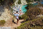 JustGreece.com Agiofili Lefkada - Ionian Islands - Photo 5 - Foto van JustGreece.com