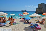 JustGreece.com Agiofili Lefkada - Ionian Islands - Photo 7 - Foto van JustGreece.com