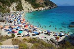 JustGreece.com Agiofili Lefkada - Ionian Islands - Photo 10 - Foto van JustGreece.com