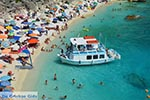 Agiofili Lefkada - Ionian Islands - Photo 16 - Photo JustGreece.com