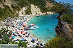JustGreece.com Agiofili Lefkada - Ionian Islands - Photo 17 - Foto van JustGreece.com