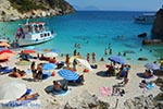 Agiofili Lefkada - Ionian Islands - Photo 18 - Photo JustGreece.com