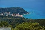 JustGreece.com Agios Nikitas - Lefkada Island -  Photo 1 - Foto van JustGreece.com