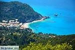 Agios Nikitas - Lefkada Island -  Photo 2 - Photo JustGreece.com