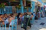 Agios Nikitas - Lefkada Island -  Photo 3 - Photo JustGreece.com