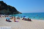Agios Nikitas - Lefkada Island -  Photo 5 - Photo JustGreece.com
