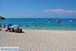 Agios Nikitas - Lefkada Island -  Photo 6 - Photo JustGreece.com