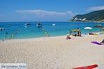 Agios Nikitas - Lefkada Island -  Photo 7 - Photo JustGreece.com