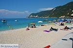 Agios Nikitas - Lefkada Island -  Photo 8 - Photo JustGreece.com