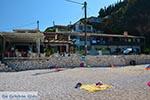 Agios Nikitas - Lefkada Island -  Photo 9 - Photo JustGreece.com