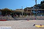 Agios Nikitas - Lefkada Island -  Photo 10 - Photo JustGreece.com