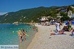 Agios Nikitas - Lefkada Island -  Photo 11 - Photo JustGreece.com