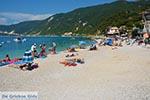 Agios Nikitas - Lefkada Island -  Photo 12 - Photo JustGreece.com
