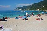 Agios Nikitas - Lefkada Island -  Photo 13 - Photo JustGreece.com