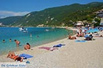 JustGreece.com Agios Nikitas - Lefkada Island -  Photo 14 - Foto van JustGreece.com