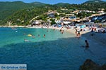 Agios Nikitas - Lefkada Island -  Photo 15 - Photo JustGreece.com