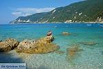 JustGreece.com Agios Nikitas - Lefkada Island -  Photo 16 - Foto van JustGreece.com