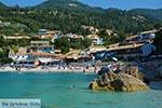 Agios Nikitas - Lefkada Island -  Photo 17 - Photo JustGreece.com