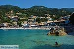 Agios Nikitas - Lefkada Island -  Photo 18 - Photo JustGreece.com