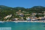 JustGreece.com Agios Nikitas - Lefkada Island -  Photo 19 - Foto van JustGreece.com