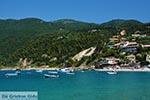 JustGreece.com Agios Nikitas - Lefkada Island -  Photo 20 - Foto van JustGreece.com