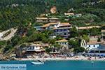 Agios Nikitas - Lefkada Island -  Photo 21 - Photo JustGreece.com