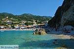 Agios Nikitas - Lefkada Island -  Photo 22 - Photo JustGreece.com