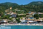Agios Nikitas - Lefkada Island -  Photo 23 - Photo JustGreece.com