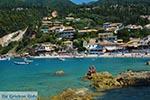 Agios Nikitas - Lefkada Island -  Photo 24 - Photo JustGreece.com