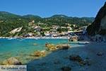 Agios Nikitas - Lefkada Island -  Photo 25 - Photo JustGreece.com