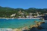 Agios Nikitas - Lefkada Island -  Photo 26 - Photo JustGreece.com