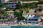 Agios Nikitas - Lefkada Island -  Photo 27 - Photo JustGreece.com