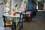 Agios Nikitas - Lefkada Island -  Photo 29 - Photo JustGreece.com