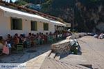 Agios Nikitas - Lefkada Island -  Photo 30 - Photo JustGreece.com