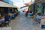 Agios Nikitas - Lefkada Island -  Photo 31 - Photo JustGreece.com