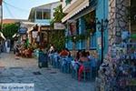 Agios Nikitas - Lefkada Island -  Photo 32 - Photo JustGreece.com