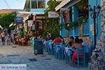Agios Nikitas - Lefkada Island -  Photo 33 - Photo JustGreece.com
