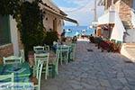 Agios Nikitas - Lefkada Island -  Photo 34 - Photo JustGreece.com