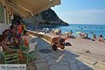 Agios Nikitas - Lefkada Island -  Photo 35 - Photo JustGreece.com