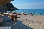 JustGreece.com Agios Nikitas - Lefkada Island -  Photo 36 - Foto van JustGreece.com