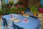Agios Nikitas - Lefkada Island -  Photo 37 - Photo JustGreece.com
